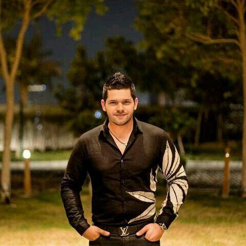 Batik shirt ..