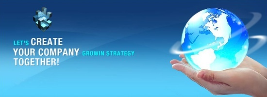 http://www.i-webservices.com/Web-Portal-Development Develop your website with I Web Services web development services
