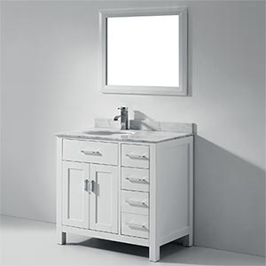 1000 Images About Bathroom Remodel On Pinterest White