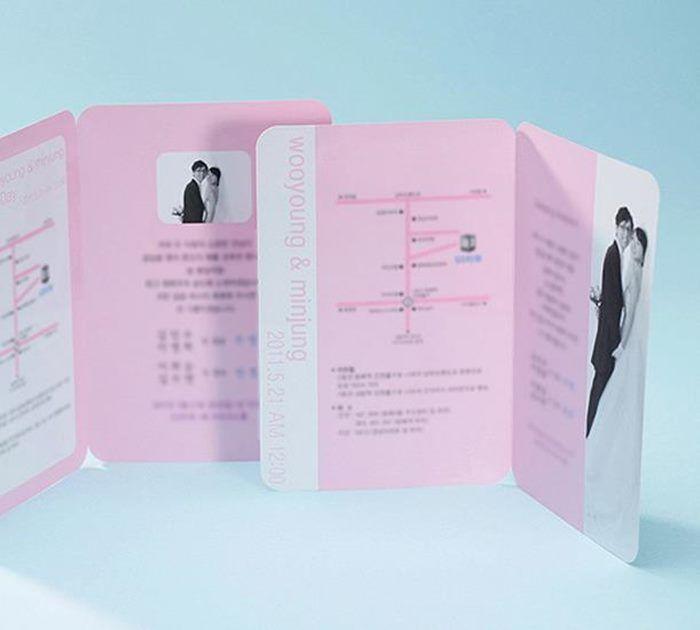 romantik-düğün-davetiyeleri (3)