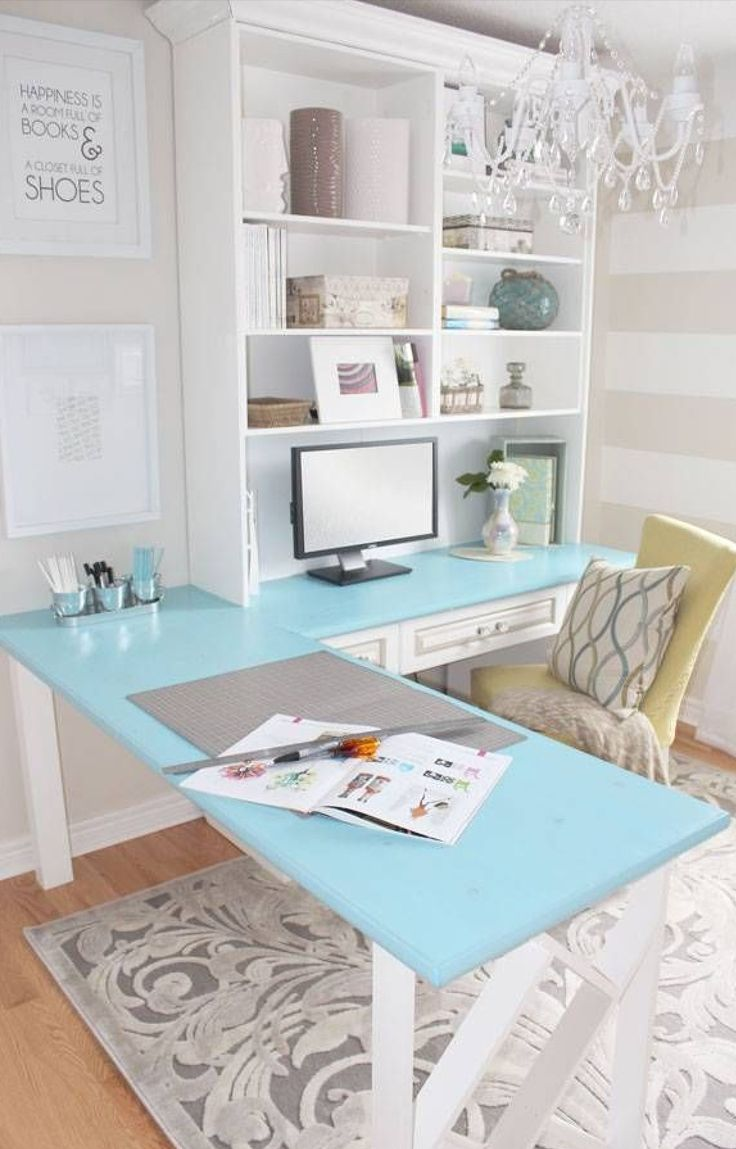 Carpet cleaning receipt joy studio design gallery best design - Get Back To Work With These 50 Great Home Office Ideas Home Office Designoffice