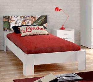 muebles-baratos-online