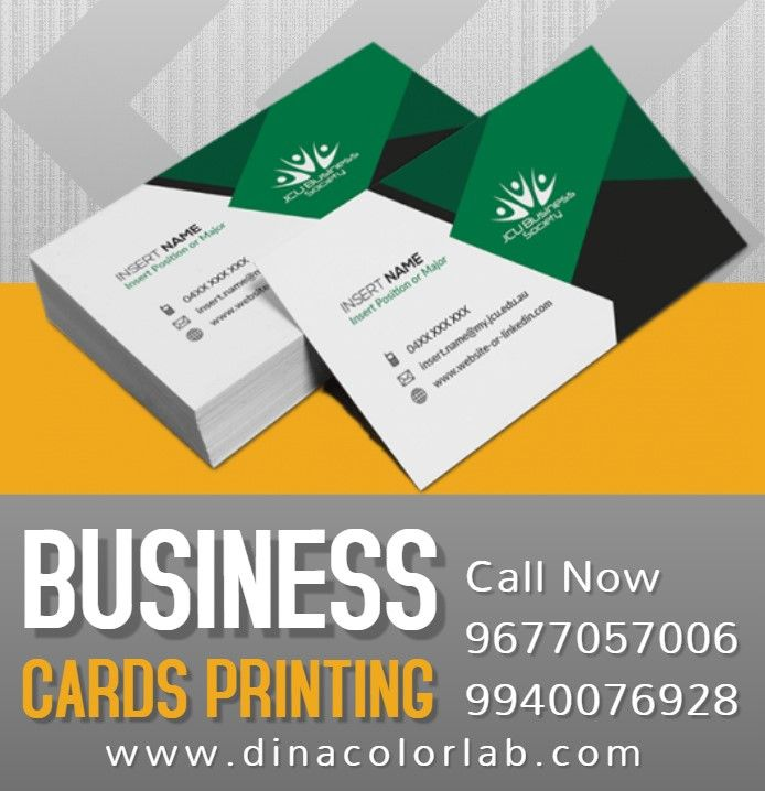 High Quality Business Cards Online Visiting Card Printing High Quality Business Cards Printing Business Cards