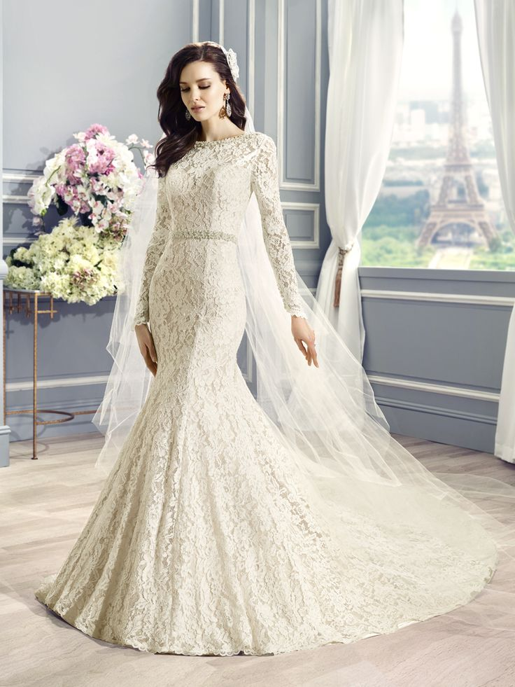 Kim Kardashian Mermaid Wedding Gown : Wedding dress kim kardashian inspired bridal gown mermaid