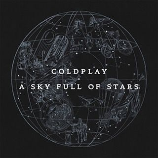 """Have you played our arrangement of """"A Sky Full of Stars"""" yet? If not you don't know what you're missing! Check out the latest #Coldplay addition to our song store now available in all levels! #askyfullofstarssheetmusic #pianolessons #onlinepianolessons #askyfullofstars #sheetmusic #piano #interactivesheetmusic #learntoplaypiano by playgroundsessions"""