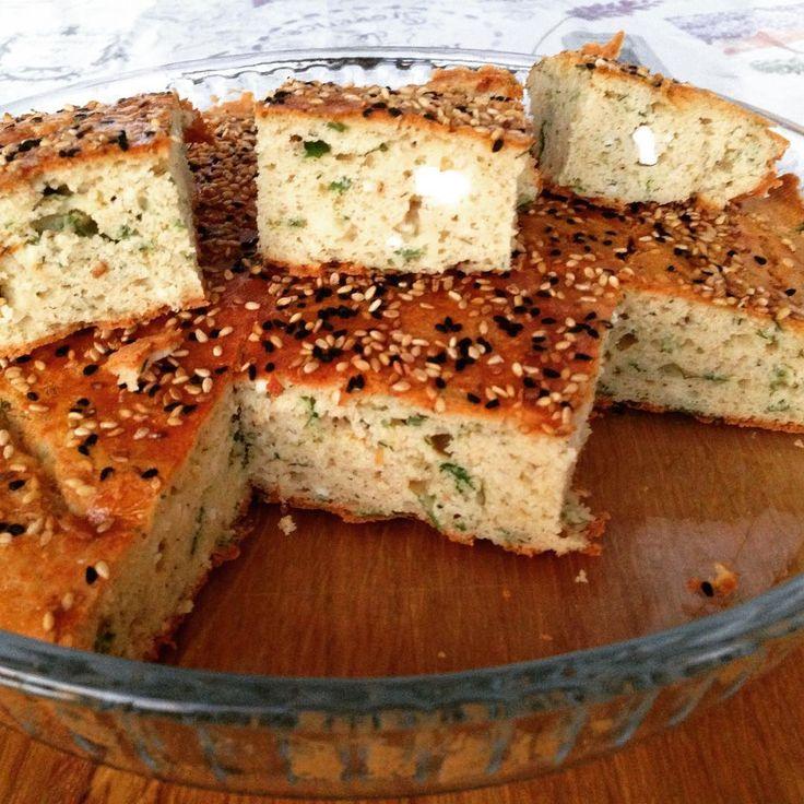"""44 Beğenme, 10 Yorum - Instagram'da @vildanglutenfree: """"Aslında ekmek yapılacaktı.. Apartmanda poğça kokusu duyulunca poğça ya karar verildi. Yapıma…"""""""