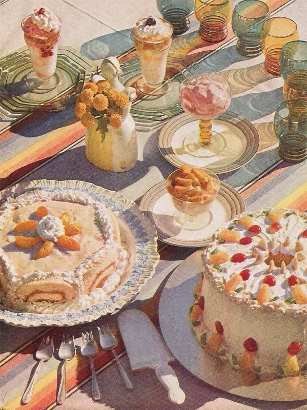 Peter Wolfe uploaded this image to 'curlywurly/cookbooks/34-ge'.  See the album on Photobucket.