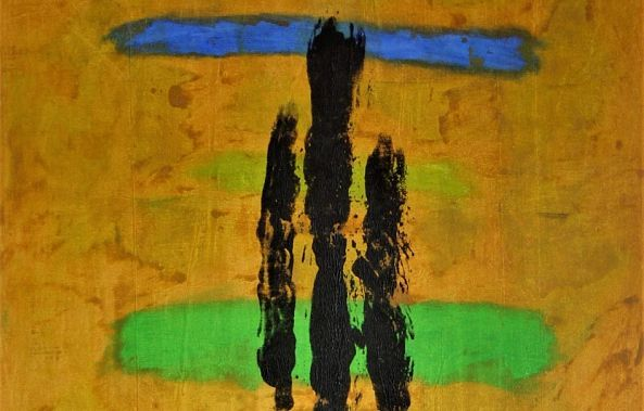 Composition 09-28-Marcel  Renaud