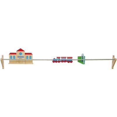 Schiebestange   Lernwände   Wandgestaltung   Möbel & Raumgestaltung   Krippe…