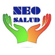 Neosalud es una Administradora de Servicios de Salud, inspirada en brindar a los pacientes servicios médicos y de enfermería de alta calidad en el hogar. http://neosaludmargarita.wix.com/misitio