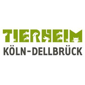 Tierheim Köln-Dellbrück/Stephanie Podobinski