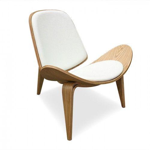#lamp #designerfurniture #furniture#kitchen #homedecor #livingroom #sofa #chair #table #diningroom