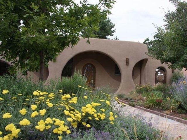 best 25 hobbit houses ideas on pinterest hobbit home