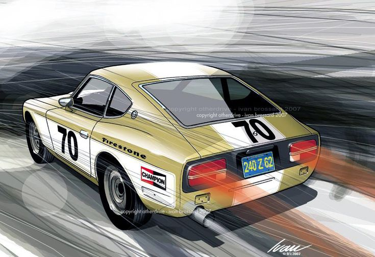 17 Best ideas about Datsun 240z on Pinterest | Jdm, Toyota ...