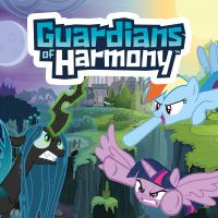 My Little Pony Games | MLP Games | My Little Pony