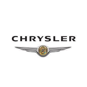 chrysler auto logo with - photo #5