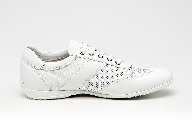 Кожанная обувь в воронеже по разумным ценам