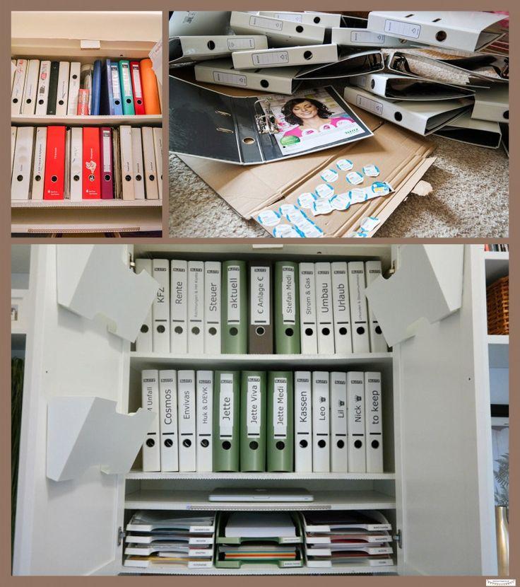 732 best images about arbeitszimmer office 2 on pinterest. Black Bedroom Furniture Sets. Home Design Ideas