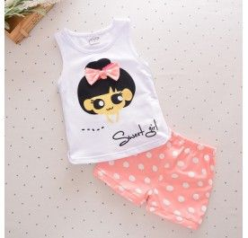 12 Best Baby Girl Clothes Malaysia Images By Kool Kidz Online Store