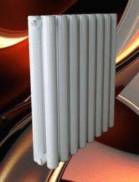 дизайн радиаторы цена Радиатор-конвектор Гармония А40 2 Артикул: 2-300-3 Конвекторы «Гармония» современного стильного дизайна и уникальной конструкции. Для овальных помещений, для зданий с эркерами – радиусный конвектор «Гармония-R».