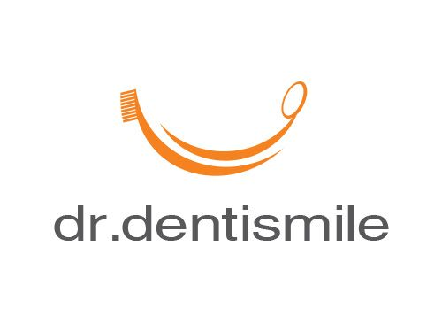Best 25+ Smile logo ideas on Pinterest | Smile smile, Smile and ...