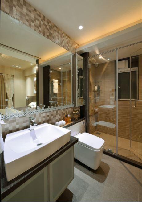Simple Indian Bathroom Designs Bathroom Indian Bathroom Designs