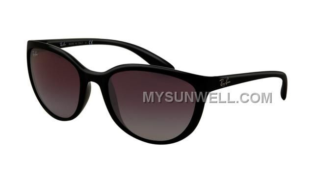 http://www.mysunwell.com/ray-ban-rb4167-sunglasses-shiny-black-frame-purple-gradient-lens-new-arrival.html RAY BAN RB4167 SUNGLASSES SHINY BLACK FRAME PURPLE GRADIENT LENS NEW ARRIVAL Only $25.00 , Free Shipping!