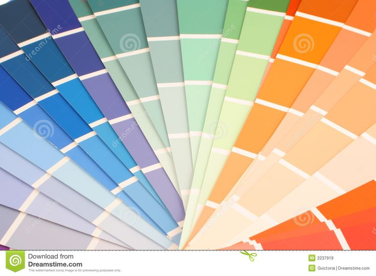 Interior Paint Prices - http://home-painting.info/interior-paint-prices/