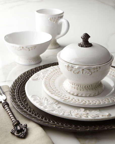 Home Decor China: 94 Best Black And White Dinnerware Images On Pinterest