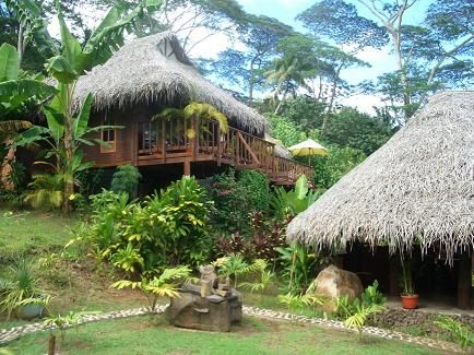 25 best images about pinoy native houses on pinterest fun for