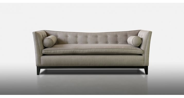17 Best images about Furniture Sofa & loveseat settee on