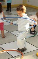 Más de 25 ideas increíbles sobre Juegos de gimnasia para niños en ...