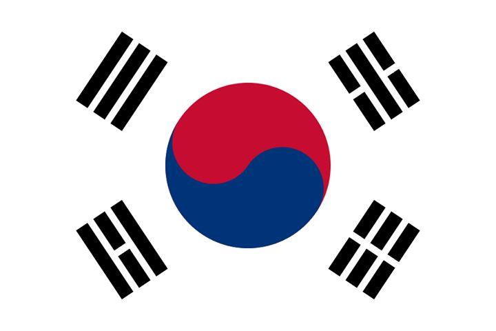 Comparateur de voyages http://www.hotels-live.com : Trouvez les meilleures offres parmi 3 375 hôtels en Corée du Sud http://www.comparateur-hotels-live.com/Place/South_Korea.htm #Comparer via Hotels-live.com https://www.facebook.com/125048940862168/photos/a.176989469001448.40098.125048940862168/1111102948923424/?type=3 #Tumblr #Hotels-live.com