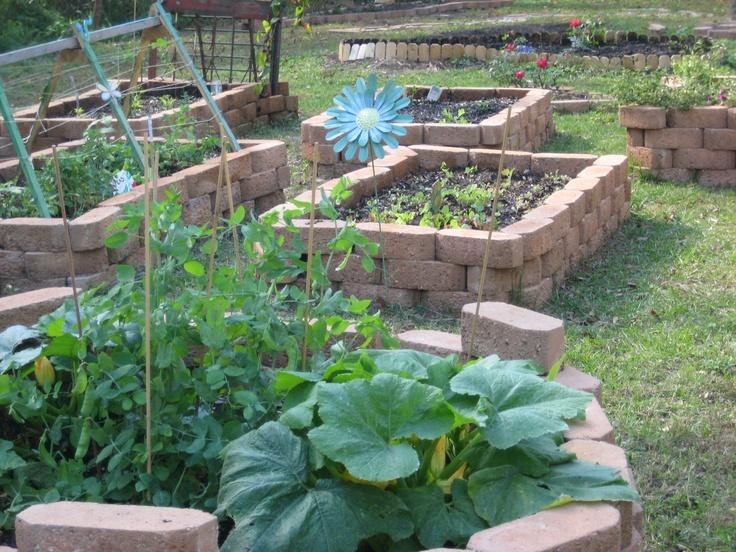 12 best School Garden ideas images on Pinterest | School gardens ...