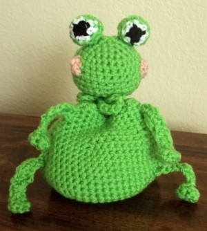 Dragon Dice Bag Crochet Pattern : 48 best images about Dice Bags on Pinterest Crochet ...