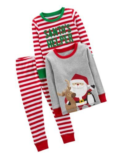 661174b7b Simple-Joys-by-Carter-039-s-Baby-Little-Kid-and-Toddler-Boys-039-3 ...
