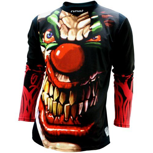 Rinat Killjoy Soccer Goalie Jersey. This is my current jersey ... 7f8a81cd6ee94