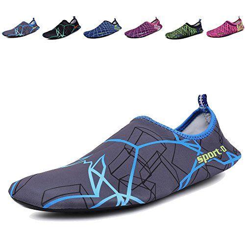 Kensbuy - Zapatos Planos con Cordones hombre , color Verde, talla 40 EU
