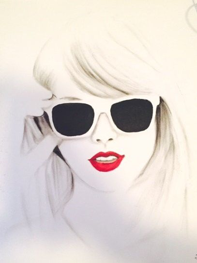 270 best Taylor Swift images on Pinterest Taylors Taylor swift
