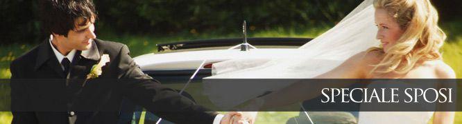 """""""In un matrimonio le piccole cose sono le più grandi … e non si è mai troppo vecchi per tenersi mano nella mano."""" Wilferd A. Peterson  NEL TUO GIORNO PIU' BELLO.. PENSIAMO A TUTTO NOI.. manicure,pedicure,depilazione,pulizia viso e poi.. consigli e coccole!"""