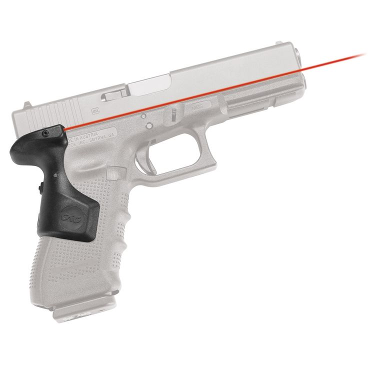 Laserlyte Center Mass Laser Shotgun: 17 Best Images About Glocks And Accessories On Pinterest