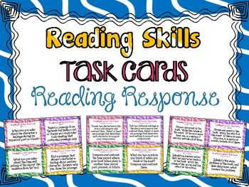 how to develop critical reading skills