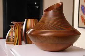 artesanias de colombia - Buscar con Google