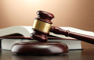 La profession d'#avocatmarseille : le rôle des avocats en droit du travail sur Marseille