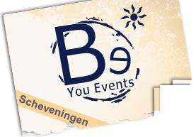 Be Robinson' bestaat uit zeer uiteenlopende activiteiten, de deelnemers zullen getest worden op hun creativiteit, uithoudingsvermogen, souplesse en natuurlijk hun spierkracht. De teams worden verdeeld over verschillende 'eilanden'. Hier zullen de teams het tegen elkaar opnemen tijdens diverse 'proeven'. Gezien de teambuilding activiteiten zal voornamelijk het samenwerken centraal staan. Het bestaat uit 6 onderdelen, -http://www.beyouevents.nl/thema-events/be-robinson-team-experience