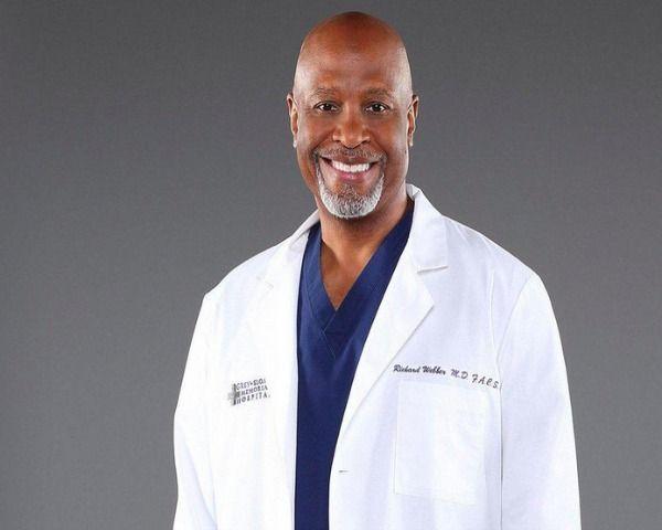 Is Richard Webber Leaving The Grey's Anatomy Cast? - http://www.morningledger.com/is-richard-webber-leaving-the-greys-anatomy-cast/13120247/