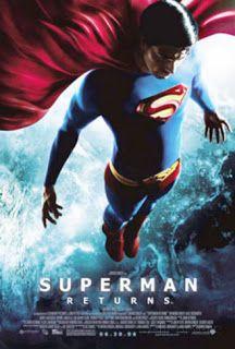 Download Film Superman Returns (2006) BluRay 720p Subtitle Indonesia http://www.downloadmania.xyz/2016/04/download-film-superman-returns-2006-bluray-720p-sub-indo.html