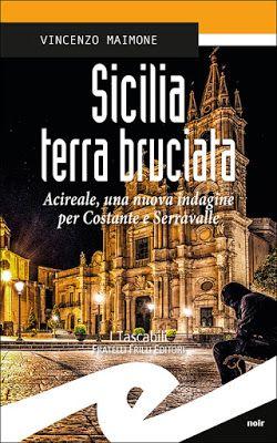 Twins Books Lovers: Segnalazione - 3 nuovi romanzi noir (Fratelli Fril...