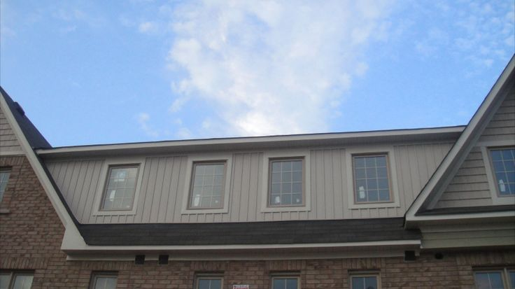 14 Best Ideas About Siding Options On Pinterest Vinyls