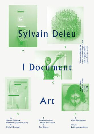 Sylvain Deleu